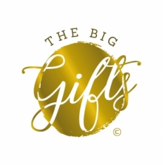 The Big Gifts B.V.